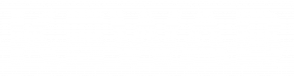 Logotyp KEWAB